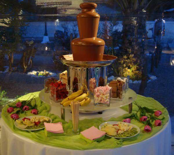chocolate_queen_vaftisi_gamos_gamos-spetses