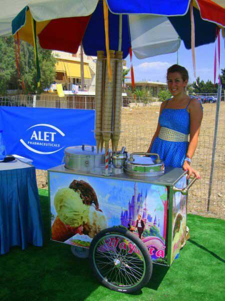 chocolate_queen_vaftisi_gamos_icecream-cart