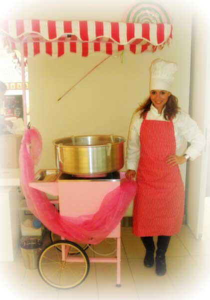 chocolate_queen_vaftisi_gamos_malli-ths-grias