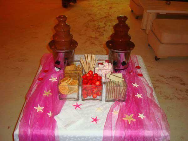 chocolate_queen_vaftisi_gamos_mikra-mykonos