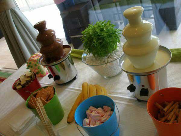 chocolate_queen_vaftisi_gamos_paidiko-party-mikra