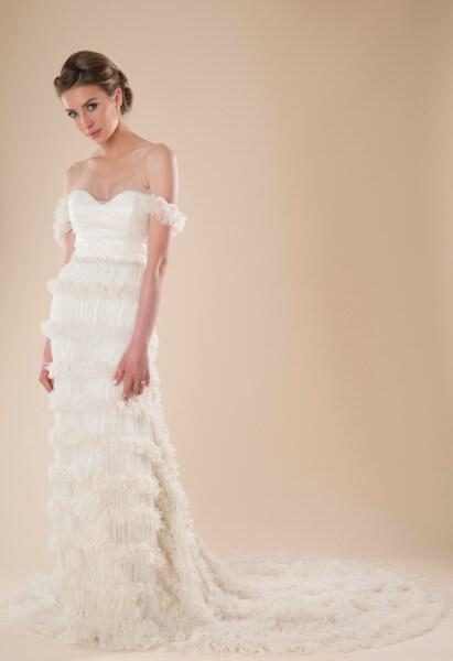 cocoe-voci-wedding-dresses-collection-spring-2014_1