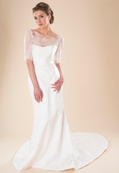 cocoe-voci-wedding-dresses-collection-spring-2014_2
