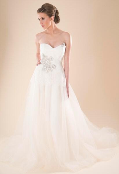 cocoe-voci-wedding-dresses-collection-spring-2014_4