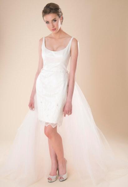 cocoe-voci-wedding-dresses-collection-spring-2014_5