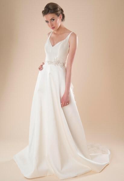 cocoe-voci-wedding-dresses-collection-spring-2014_6