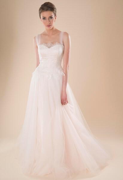 cocoe-voci-wedding-dresses-collection-spring-2014_7