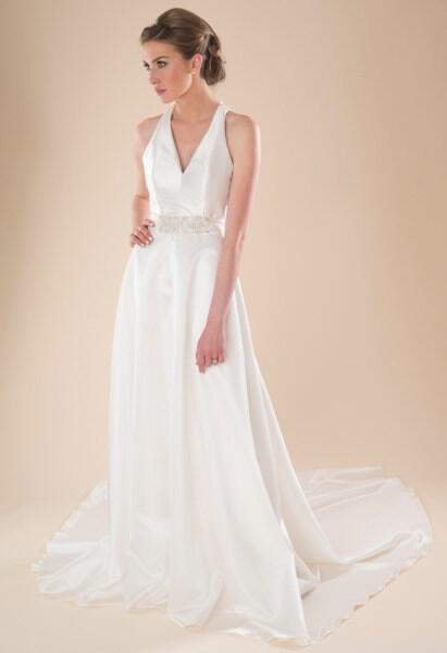 cocoe-voci-wedding-dresses-collection-spring-2014_8