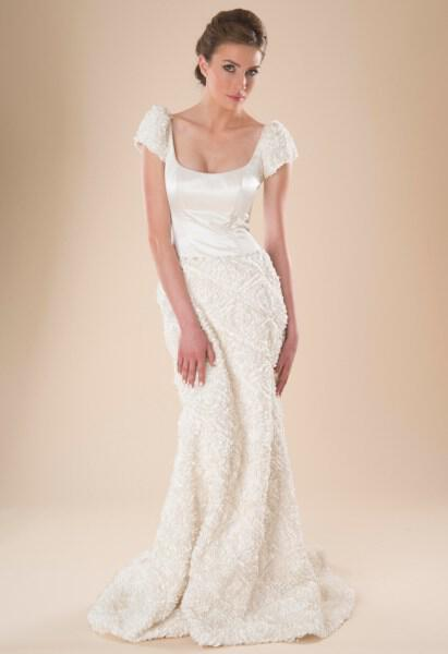 cocoe-voci-wedding-dresses-collection-spring-2014_9