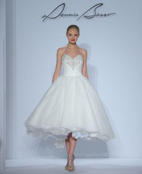 dennis-basso-wedding-dresses-collection-spring-2014_1