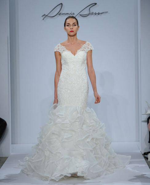 dennis-basso-wedding-dresses-collection-spring-2014_10