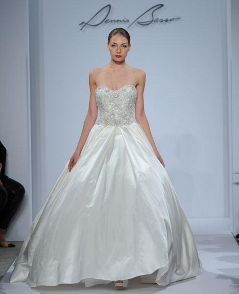 dennis-basso-wedding-dresses-collection-spring-2014_12
