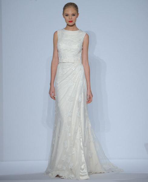 dennis-basso-wedding-dresses-collection-spring-2014_14