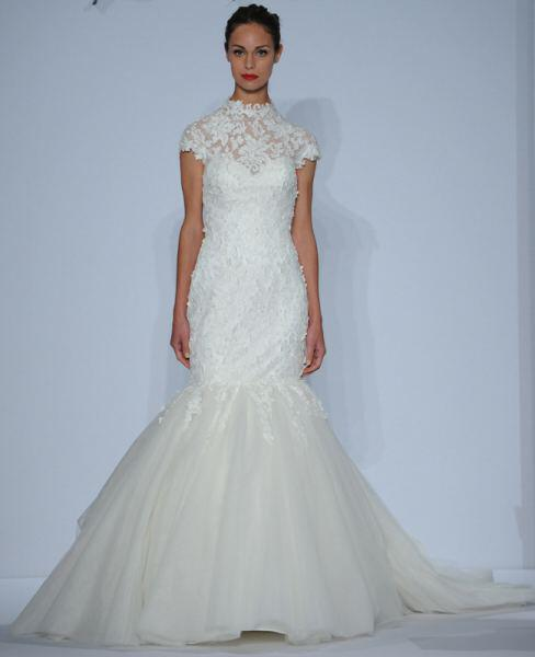 dennis-basso-wedding-dresses-collection-spring-2014_15