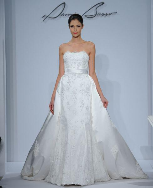 dennis-basso-wedding-dresses-collection-spring-2014_16