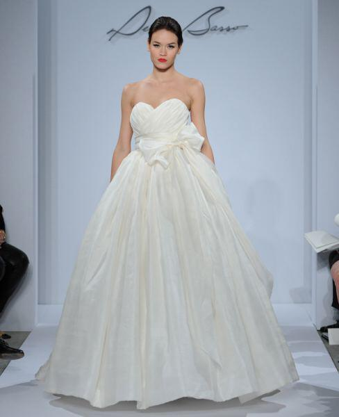 dennis-basso-wedding-dresses-collection-spring-2014_17
