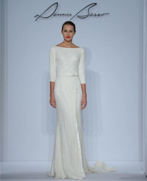 dennis-basso-wedding-dresses-collection-spring-2014_18