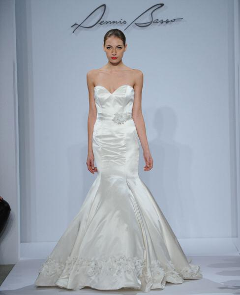 dennis-basso-wedding-dresses-collection-spring-2014_2