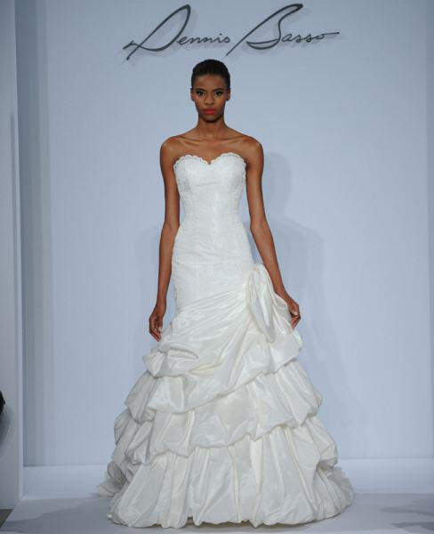 dennis-basso-wedding-dresses-collection-spring-2014_3