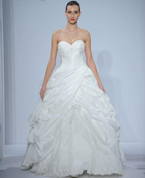 dennis-basso-wedding-dresses-collection-spring-2014_4