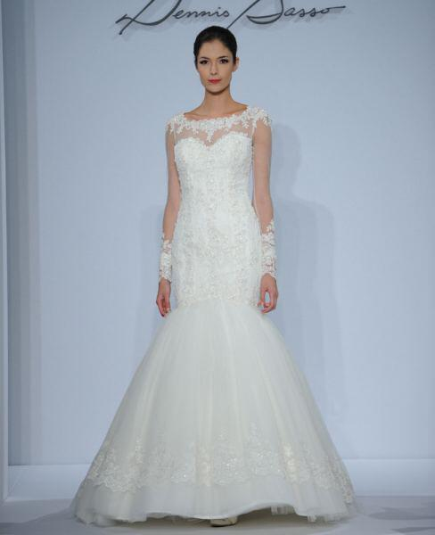 dennis-basso-wedding-dresses-collection-spring-2014_5