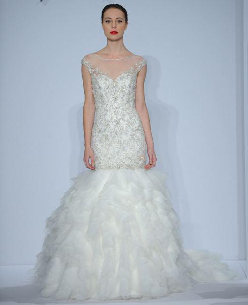 dennis-basso-wedding-dresses-collection-spring-2014_6
