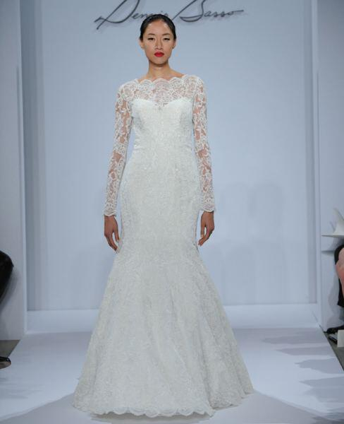 dennis-basso-wedding-dresses-collection-spring-2014_7