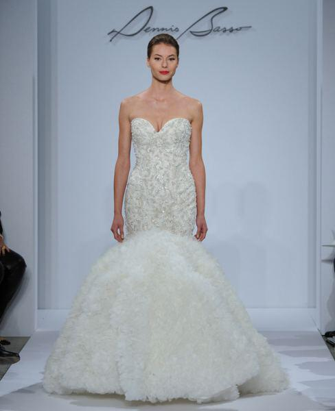 dennis-basso-wedding-dresses-collection-spring-2014_8