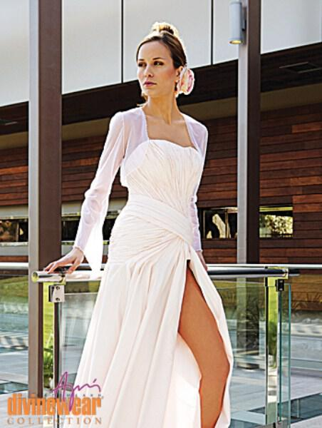 divinewear_collection_2011_15