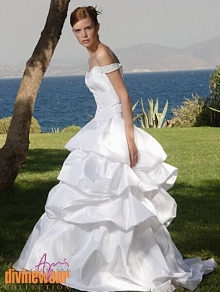 divinewear_collection_2011_2