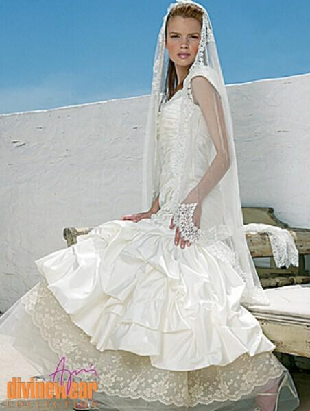 divinewear_collection_2011_5