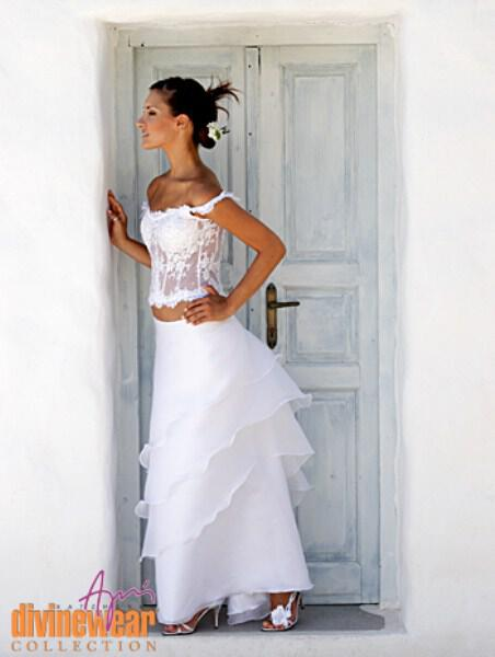 divinewear_collection_2011_6