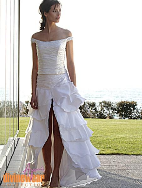 divinewear_collection_2011_9