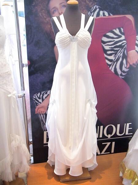 dominique_tomazi_nyfika_collection_2011_5
