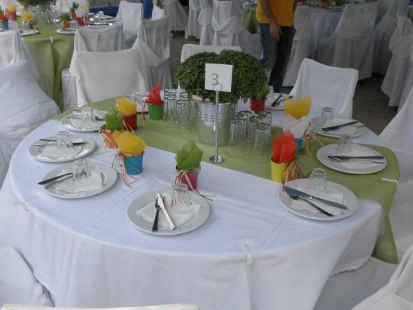 events_in_style_organosi_gamos_vaftisi_5