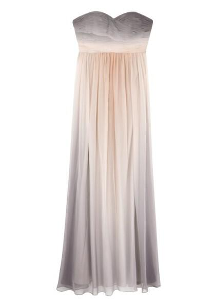 foremata gia politiko gamo 2013 15 Φορέματα για πολιτικό γάμο 2013