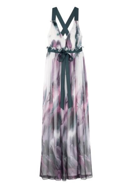 foremata gia politiko gamo 2013 16 Φορέματα για πολιτικό γάμο 2013