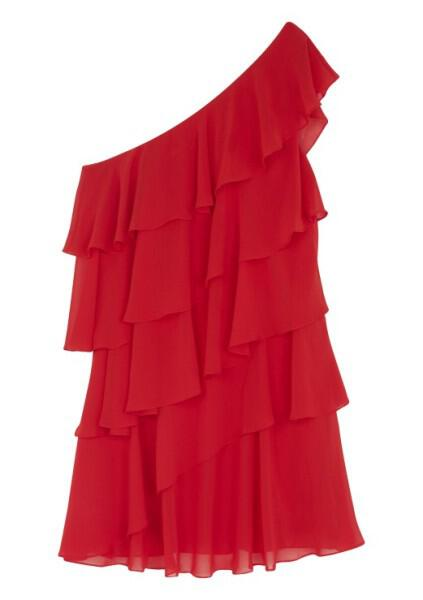 foremata gia politiko gamo 2013 18 Φορέματα για πολιτικό γάμο 2013