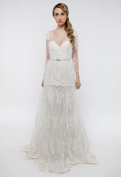 francesca-miranda-wedding-dresses-collection-spring-2014_2