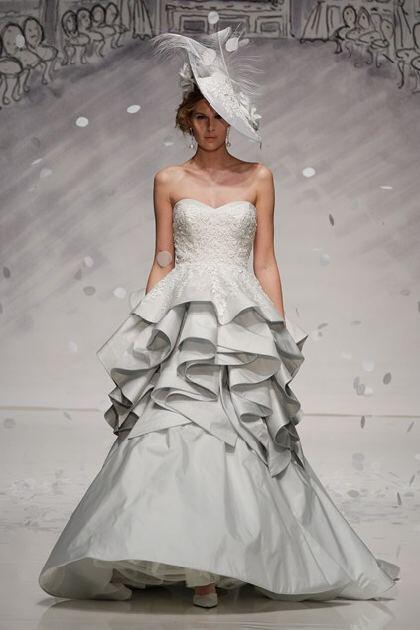 ian-stuart-bridal-spring-2014-collection_2