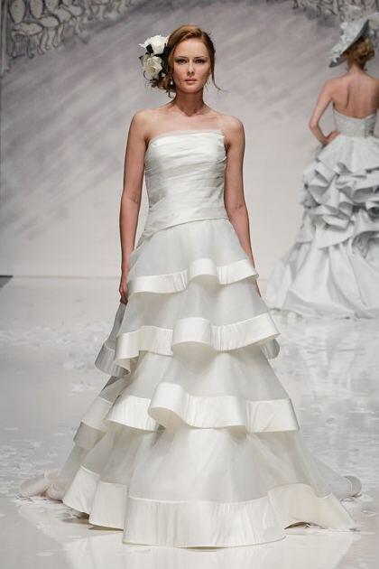 ian-stuart-bridal-spring-2014-collection_3