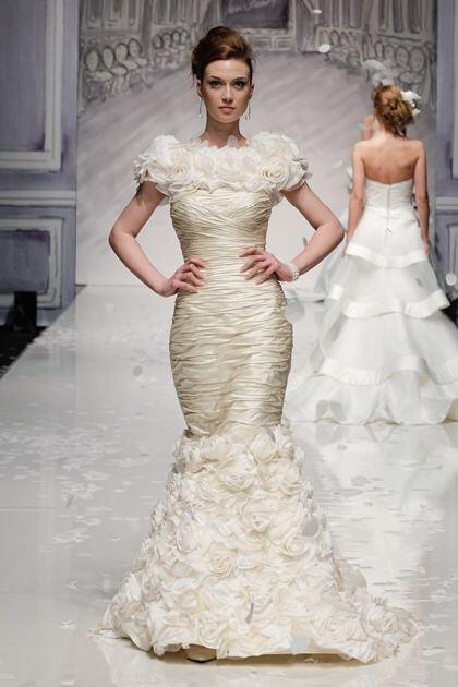 ian-stuart-bridal-spring-2014-collection_4