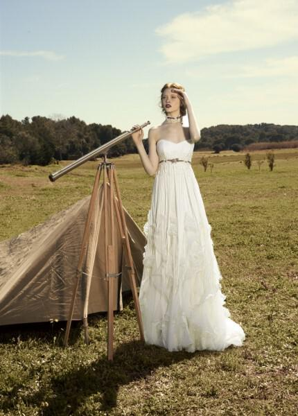 inmaculada-garcia-bridal-collection-2014-1