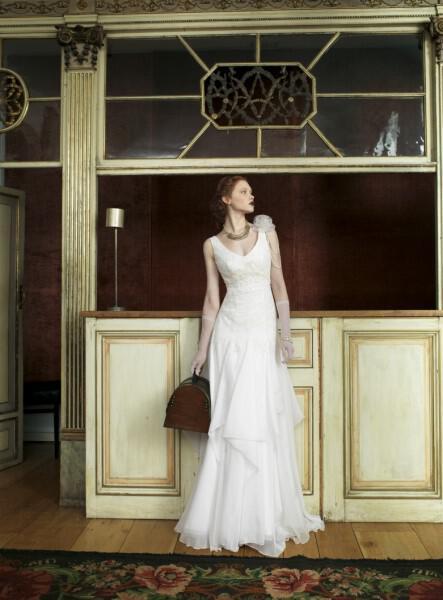 inmaculada-garcia-bridal-collection-2014-10