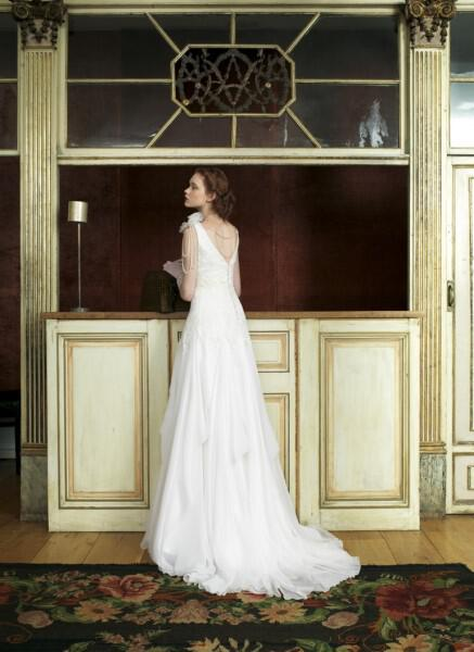 inmaculada-garcia-bridal-collection-2014-11