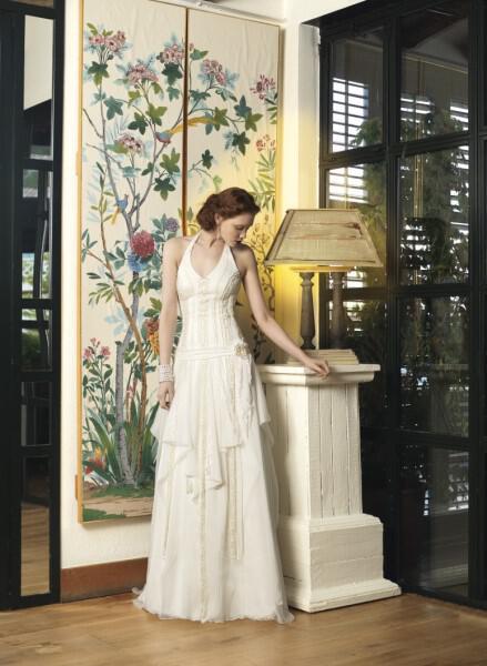 inmaculada-garcia-bridal-collection-2014-13