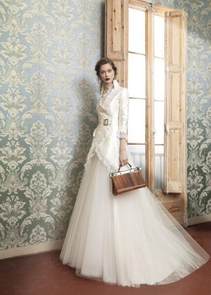 inmaculada-garcia-bridal-collection-2014-14