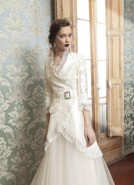 inmaculada-garcia-bridal-collection-2014-15