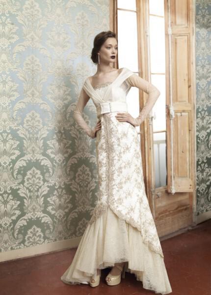 inmaculada-garcia-bridal-collection-2014-17