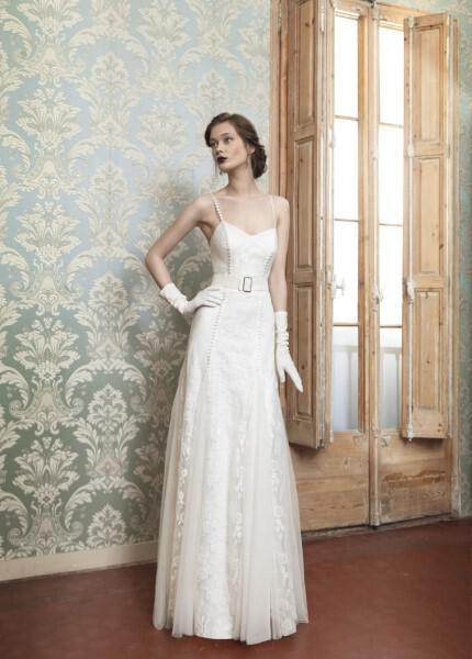 inmaculada-garcia-bridal-collection-2014-18